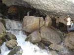 تونل-برفي-ازنا